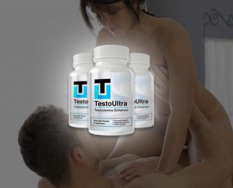 erecciones-mas duras-con-testo-ultra