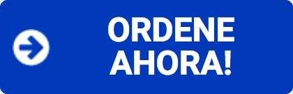 ordene-testo-ultra-943937809-931455187