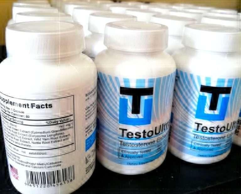 testo-ultra-delivery-todo-lima